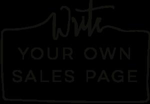 WYOSP-Logo-1