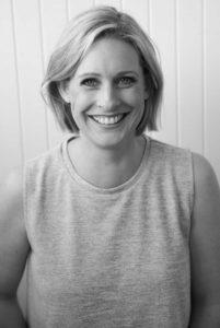 Lisa Corduff (2)